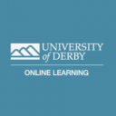 Upcoming events by University of Derby