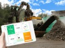 UNTHA launches cloud technology to optimise shredder performance