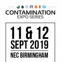 The Contamination Expo Series at NEC Birmingham