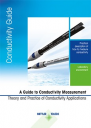 Free guides and buffers on pH and conductivity measurement