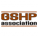 GSHPA launch realtime CO2 calculator and Good Practice Guide at Ground Source Energy Expo 2017
