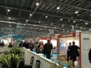 Roofing pavilion returns to Ecobuild