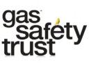 Gas Safety Trust supports environmental and health impact study