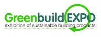 green_build