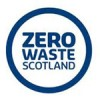 Environment UK Zero waste Scotland
